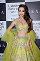 Malaika Arora graces Lakme Fashion Week 2018 – Day 4 (04).jpg