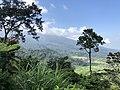 Malalak West Sumatera.jpg