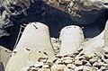 Mali1974-048 hg.jpg
