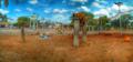 Mampatti Village Manthaiya Ayya Temple.png