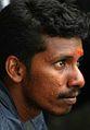 Man of Mysore, India.jpg