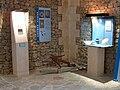 Manacor Museum Römischer Saal 05.JPG