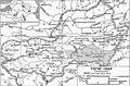 Mananaghi Bardzr Hayq page322-2000px-Հայկական Սովետական Հանրագիտարան (Soviet Armenian Encyclopedia) 2 copy.jpg