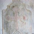 ManastireaCJ (31).JPG