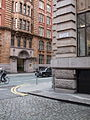Manchester Whitworth Street India House 3115.JPG
