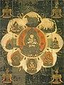 Mandala (Minamihokke-ji).jpg