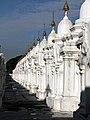 Mandalay-Kuthodaw-54-Stupas-gje.jpg