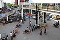 Mandalay-Transport-50-Fussgaengerbruecke-gje.jpg