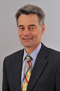 Manfred Müller Landesrechnungshof Salzburg 2012 02.jpg