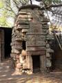 Manibhadresvara Temple- II.png