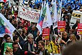 Manif fonctionnaires Paris contre les ordonnances Macron (37362379180).jpg
