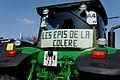 Manifestation agriculteurs 27 avril 2010 Paris 07.jpg