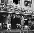 Manila China Town, 711 Ongpin Street, Manila, Philippines (1949).jpg