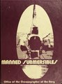 Manned Submersibles (1976) by R. Frank Busby.pdf