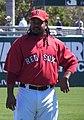 Manny Ramírez 4.jpg