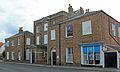 Mansfield House, Silver Street, Taunton.jpg
