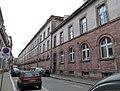 Manufacture des Tabacs de Strasbourg (4).jpg