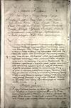 A május 3-i lengyel alkotmány