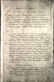 Constitution of May 3