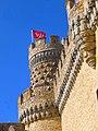 Manzanares el Real - Castillo 28.jpg