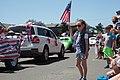 Manzanita, Oregon, 4th of July Parade 2017 (35728886695).jpg