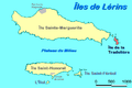 Map-Lerins-Tradeliere.PNG