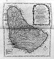 MapOfBarbados1750.jpg