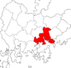 Map Changwon-si.png