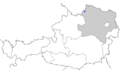 Map at unserfrau altweitra.png