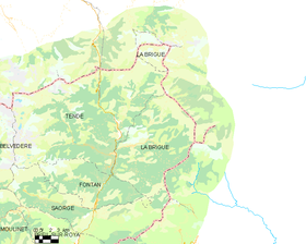 Map commune FR insee code 06162.png