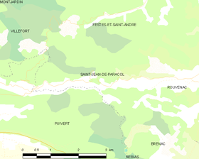 Map commune FR insee code 11346.png