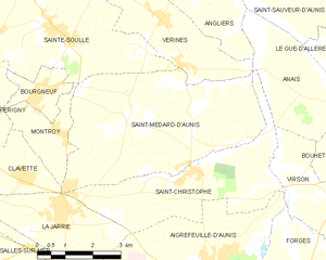 Map commune FR insee code 17373.png