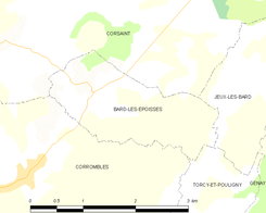 Map commune FR insee code 21047.png