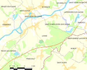 Map commune FR insee code 21356.png
