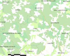 Map commune FR insee code 24246.png