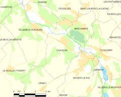 Map commune FR insee code 28094.png
