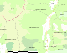 Map commune FR insee code 31142.png