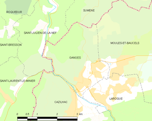 Map commune FR insee code 34111.png