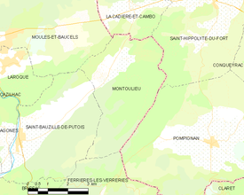 Map commune FR insee code 34171.png