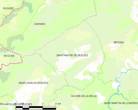 Map commune FR insee code 34238.png