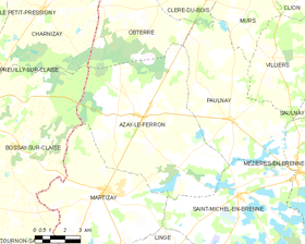 Map commune FR insee code 36010.png