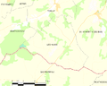 Map commune FR insee code 41100.png
