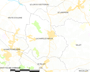 Map commune FR insee code 44032.png