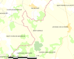Map commune FR insee code 47245.png