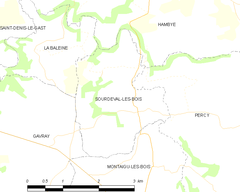 Map commune FR insee code 50583.png