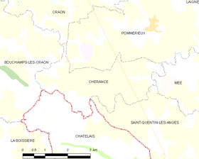Map commune FR insee code 53068.png