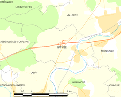 Map commune FR insee code 54253.png