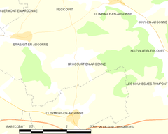 Map commune FR insee code 55082.png