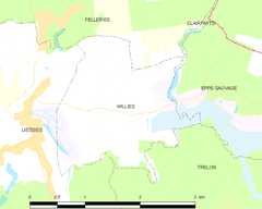 Map commune FR insee code 59661.png