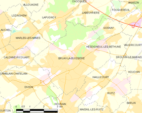 Map commune FR insee code 62178.png